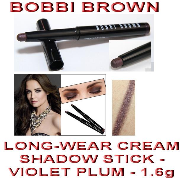 Branded Island Bobbi Brown Ready Stock Original