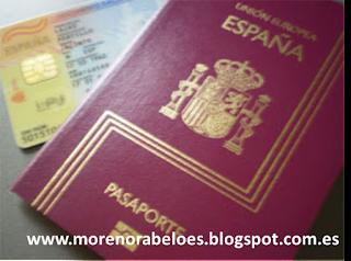 7 reglas de oro para tramitar con éxito tu nacionalidad española por residencia.
