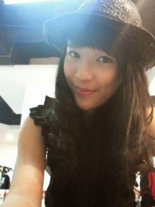 Foto Beby Chaesara Anadila JKT48 Cantik Banget