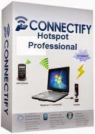 Connectify 9.3.1.33921 Terbaru 2015