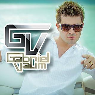 Gabriel+Valim+Piradinha+trilha+novela+amor+a+vida+2013 CD – Gabriel Valim – Gabriel Valim 2013
