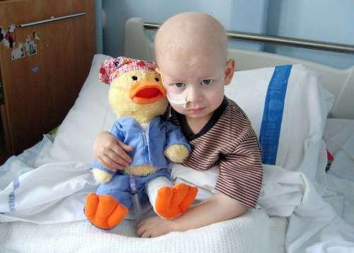 Que significa soñar con cancer