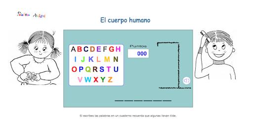 http://www.rinconsolidario.org/palabrasamigas/pa/juegos/ahorcado/ahorcuerpo.htm?utm_source=tiching&utm_medium=referral