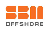 Job opportunities at SBM Offshore