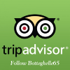 Follow on Tripadvisor