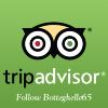 Follow on Tripadvisor