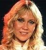 Agneta Fältskog (zangeres)