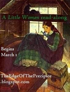 march readalong