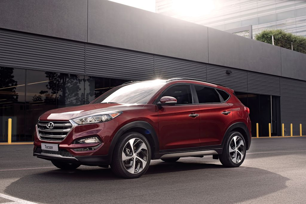 new car release phHyundai Philippines Aims to Return to Compact Crossover Form with