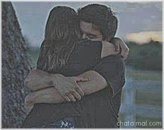 احضان قوية - صور رومانسية بوستات حب للفيس بوك كلمات الحب