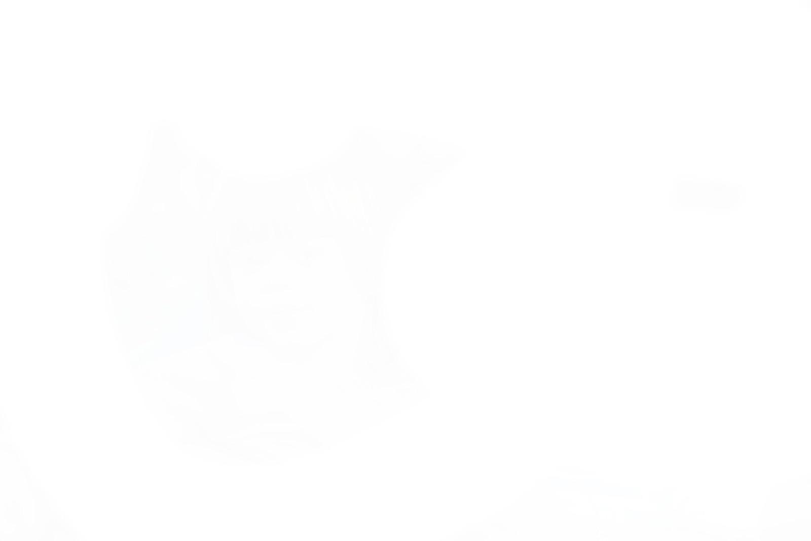 Background White Gallery สิงหาคม 2013. Kitchen Dishes Organizer. Country Kitchen Brooklyn. Small Kitchen Organization Ideas. Organic Kitchens. Ikea Kitchen Storage Cabinet. Wooden Kitchen Storage. Picture Of Modern Kitchen. Geneva Modern Kitchens