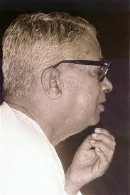 ~Madhura Gaanaamrutha~: Kavi parichaya