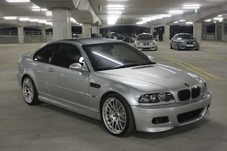 bmw e46 pictures