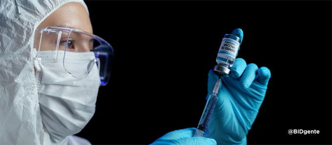 """""""Ningún tratamiento que cure COVID-19 ha sido autorizado en Colombia"""": Invima"""