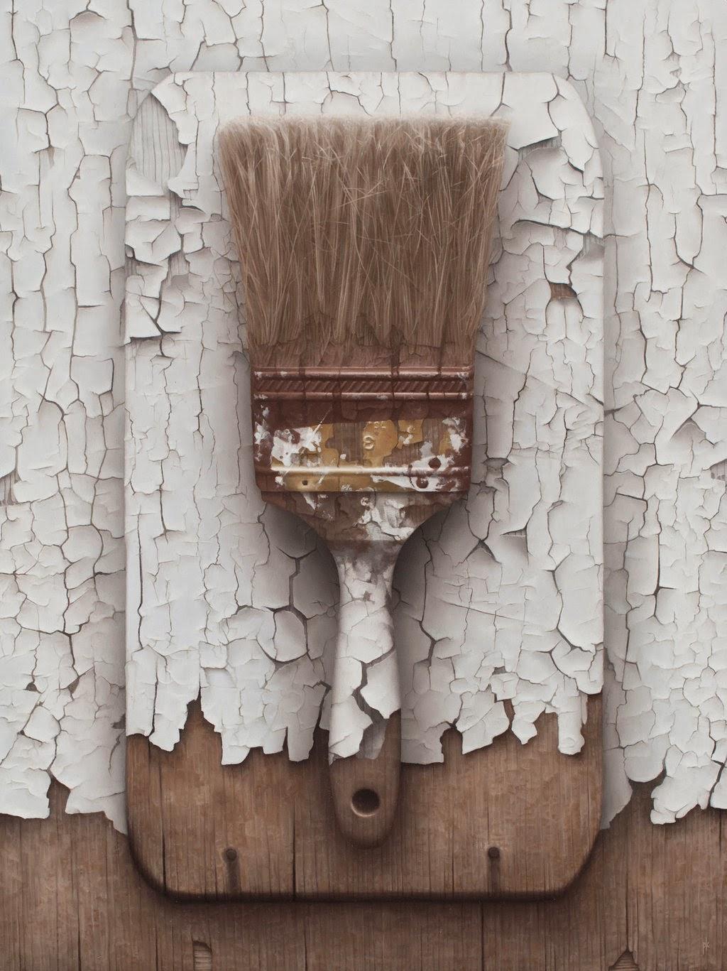 05-Perseverance-Futility-Patrick-Kramer-Hyper-Realistic-Paintings-www-designstack-co
