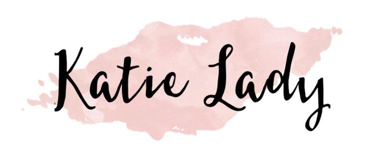 Katie Lady