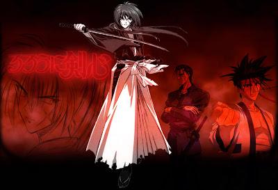 http://4.bp.blogspot.com/-1f3ftKJRBfg/UAQ3bMOn2PI/AAAAAAAAARI/Wj8tDfIDzDE/s640/samurai-x+2.jpg