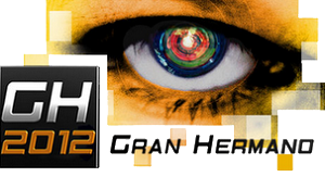 Gran Hermano 2012 en vivo las 24hs
