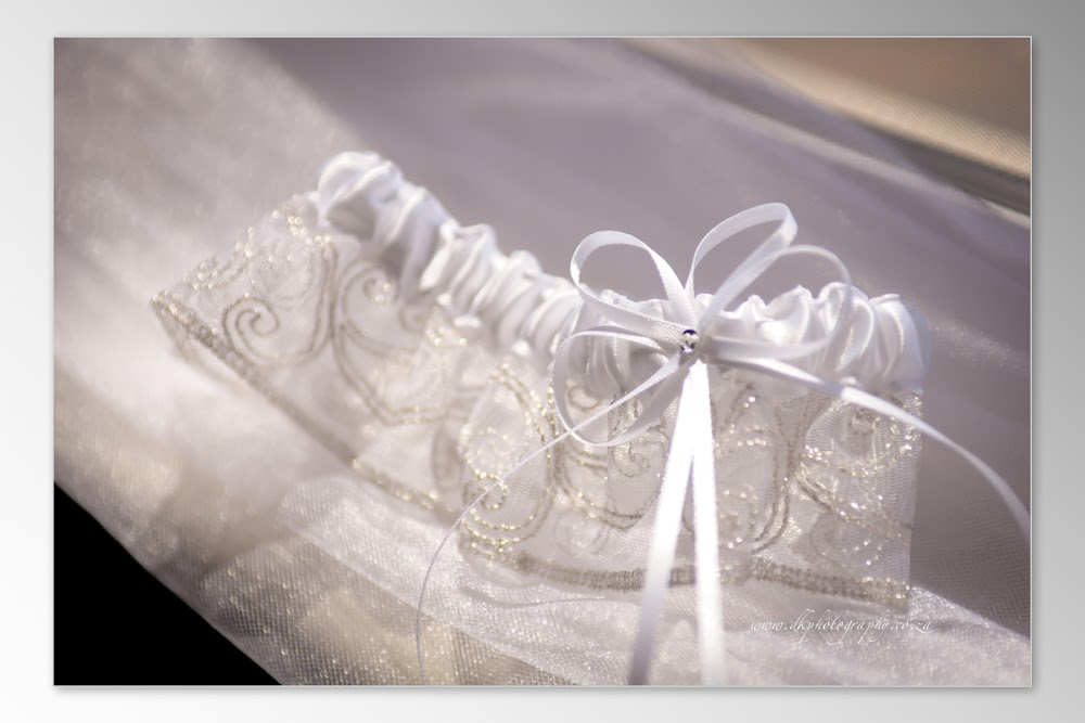 DK Photography Slideshow+DVD-002 Tania & Grant's Wedding in Waterfront | Atlantic Imbizo  Cape Town Wedding photographer