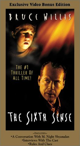 The Sixth Sense 1999 Hindi dubbed mobile movie download hindimobilemovie.blogspot.com