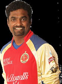 Muttiah-Muralitharan-RCB-IPL6