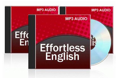 اقوي كورسات تعليم اللغه الانجليزيه Effortless English