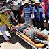 Vì Sao Ngư Dân Việt Nam Tiếp Tục Bị Bắn Giết Trên Vùng Biển Thuộc Chủ Quyền Việt Nam?