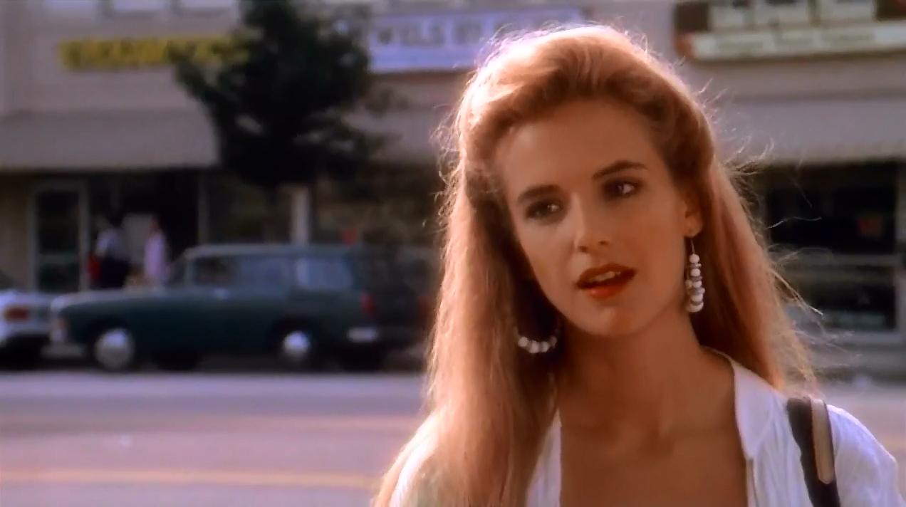 Twins (1988) Gemelos [1080p. Dual]