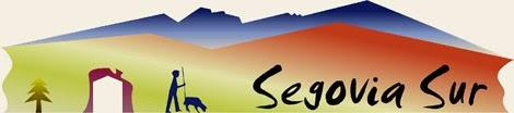 Ir a la web de Segovia Sur