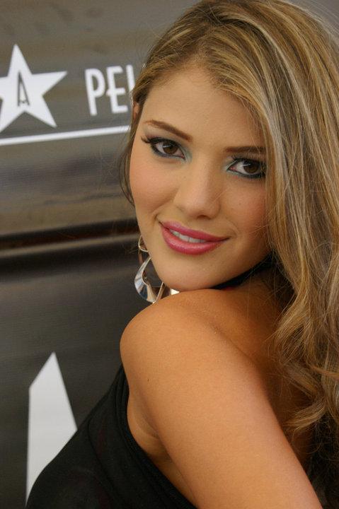 Daniela argentina check out da pics i put on my profile 6