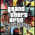Grand Theft Auto San Andreas Game Full Version Free Download