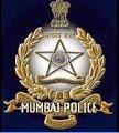 Maharashtra Police Employment News