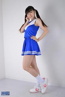 青少年的裸体女孩 - rs-032_002027_05-782847.jpg