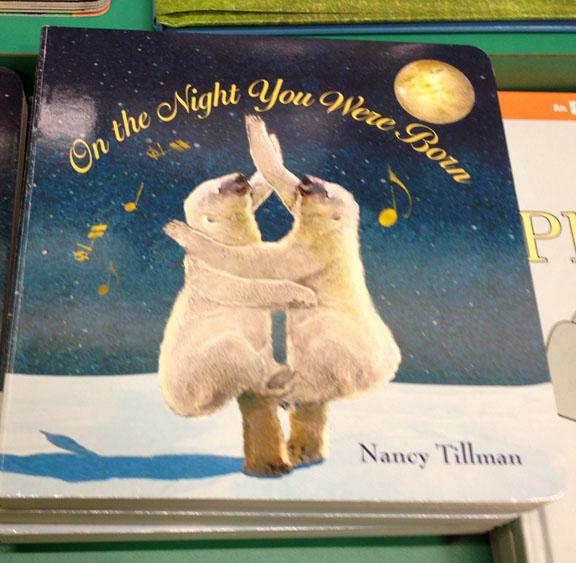 Phoenix S Baby Book Club Valentine S Day Books For