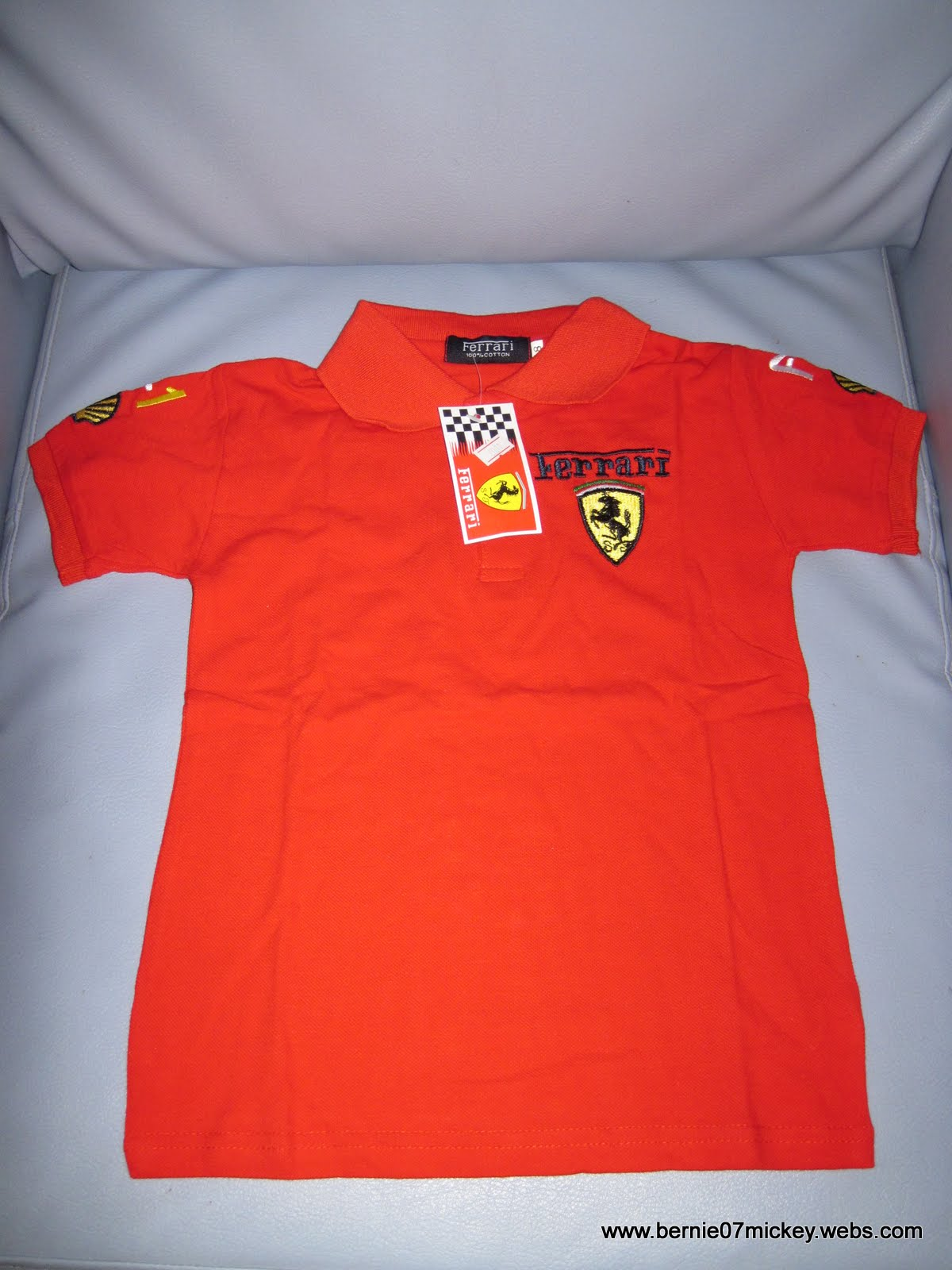 online off discount ferrari retykle to hong clothes shopping at kong m coat up baby kids products