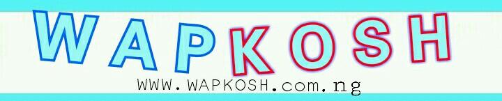 Wapkosh - We Keep You Updated