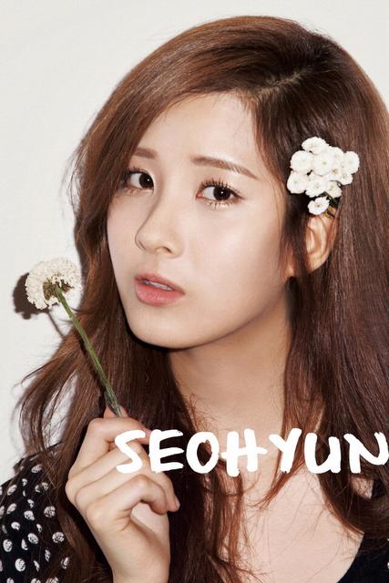http://4.bp.blogspot.com/-1fD8_gtoubM/UAUvBwtE2PI/AAAAAAAAAWE/PcQjGMTbY5E/s1600/snsd-seohyun-2012-girls-generation-diary-1.png