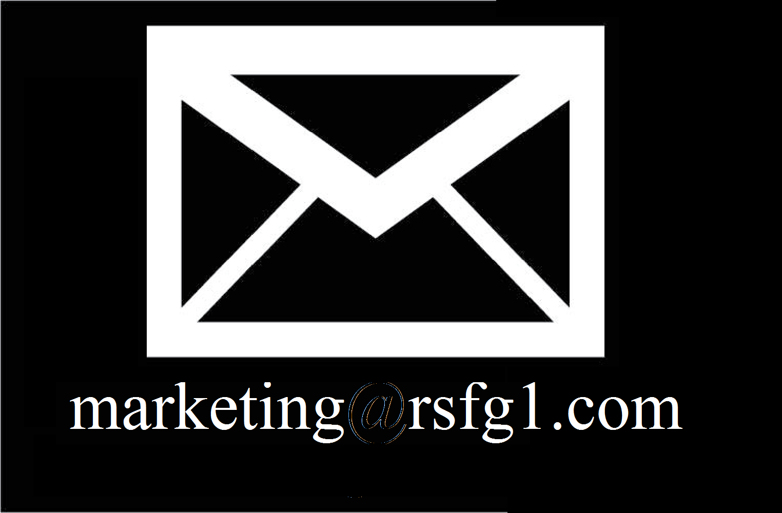 RSFG Email