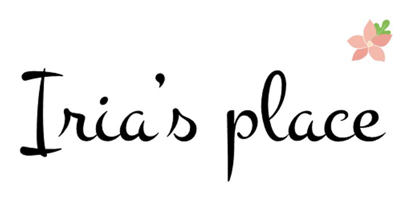 Iria's Place
