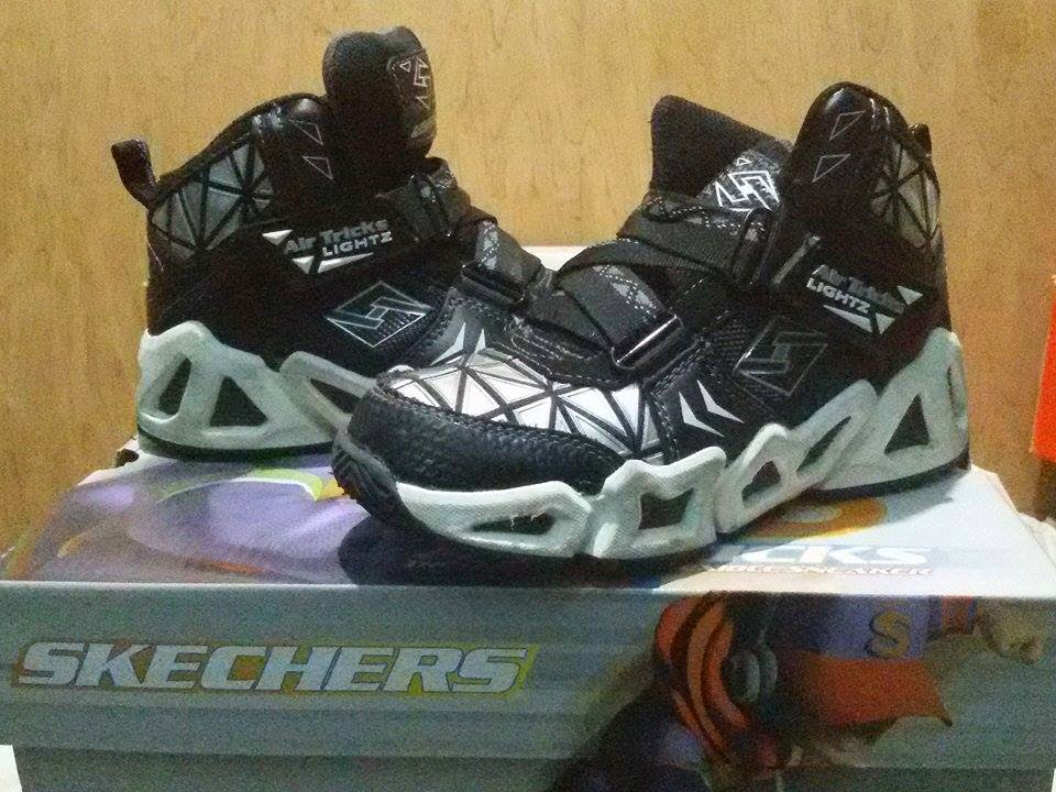 Skechers for Kids Shoes