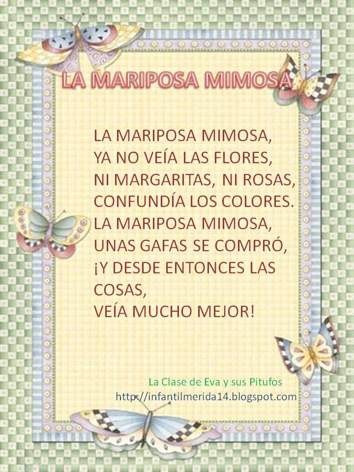 Poesias Por El 25 De Mayo   newhairstylesformen2014.com