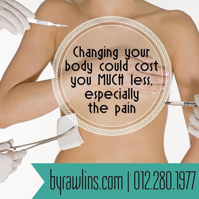 back pain, byrawlins, cantik, discount, diskaun, expert, hanis haizi protege, health, kurus, langsing, murah, premium beautiful corset, slipped disc, testimoni, testimony, weight lose,