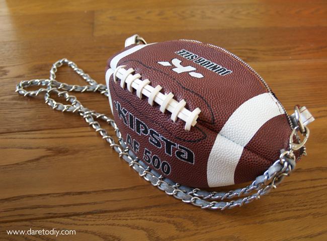 Pelotas de fútbol americano Getty Images - Imagenes De Balones De Futbol Americano