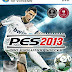 Pro Evolution Soccer 2013 (MULTi6) Repack