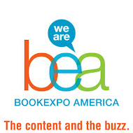 BEA Authors Studio Podcast