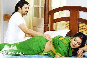 tamil kamakathaikal in tamil language new tamil kamakathaikal with