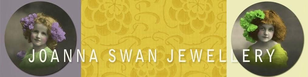 JOANNA SWAN