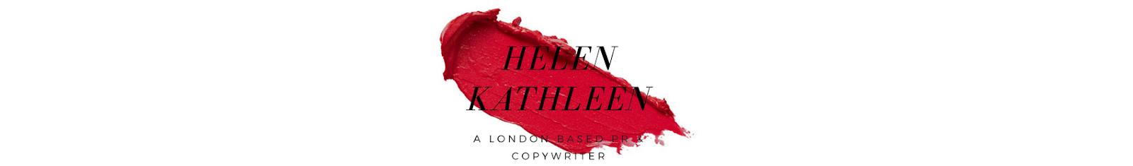 HelenKathleenPR