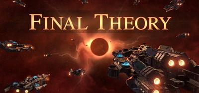 Final Theory-SKIDROW