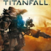 Full Free Download Titanfall
